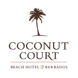 https://sites.google.com/site/ufukuzo/Home/events/step-it-up/Coconut%20Court%20FB%20pic.png